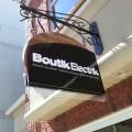 Boutik-Electrik