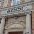 COMM.DRUMMOND-