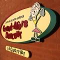 Grand-mere-douceur-5