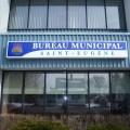 Municipalité-St-Eugène-(5)-1