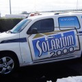 SOLARIUM-2000