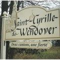 ST-CYRILLE-SIGN