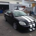 stripes-autos-2014