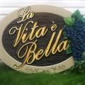 vitae_bella