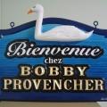 bobby-provencher-enseign