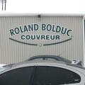 bolduc-LETTRE