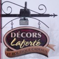 decor-laferte2