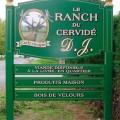 ranch_lettragelambert