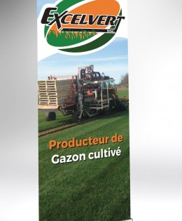Excelvert – Roll-up