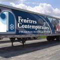 fen_contemCote1