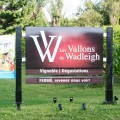 VALLONS-WALDLEIGH-SITE