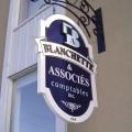 blanchette-associ-1
