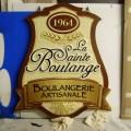 boulange